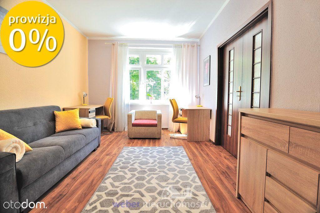 Komfortowy pokój dla pary lub 1 osoby