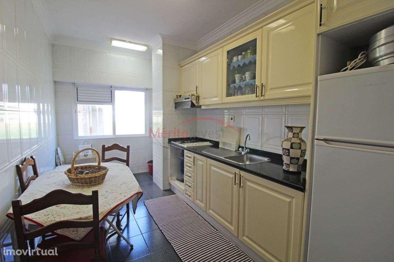 Apartamento para comprar, Labruge, Vila do Conde, Porto - Foto 9