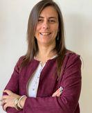 Real Estate Developers: Cláudia Conde - Decisões e Soluções - São Mamede de Infesta e Senhora da Hora, Matosinhos, Porto