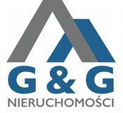Deweloperzy: G&G Nieruchomości - Gdynia, pomorskie