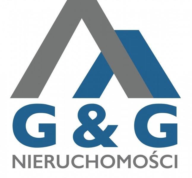 G&G Nieruchomości