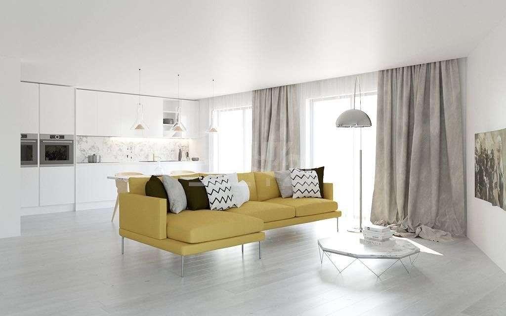 Apartamento para comprar, Conceição e Estoi, Faro - Foto 1