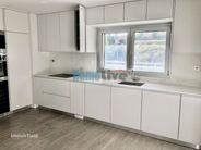 Apartamento para comprar, Rua Engenheiro Moniz da Maia - Urbanização Malva Rosa, Alverca do Ribatejo e Sobralinho - Foto 6