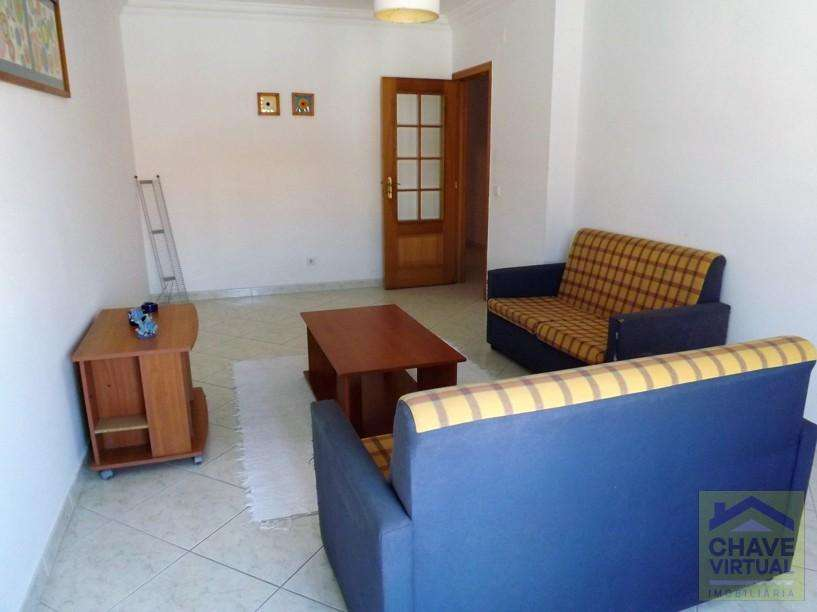 Apartamento para comprar, Bombarral e Vale Covo, Bombarral, Leiria - Foto 5