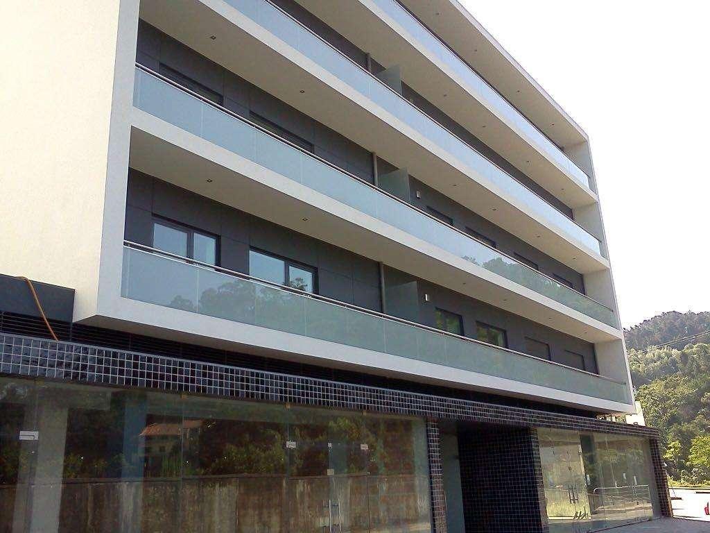 Apartamento para comprar, Moimenta (Santo André), Terras de Bouro, Braga - Foto 1
