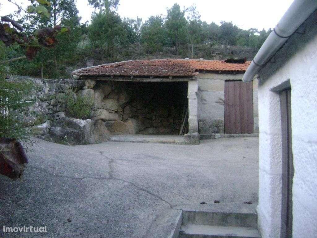 Quintas e herdades para comprar, Bem Viver, Marco de Canaveses, Porto - Foto 3