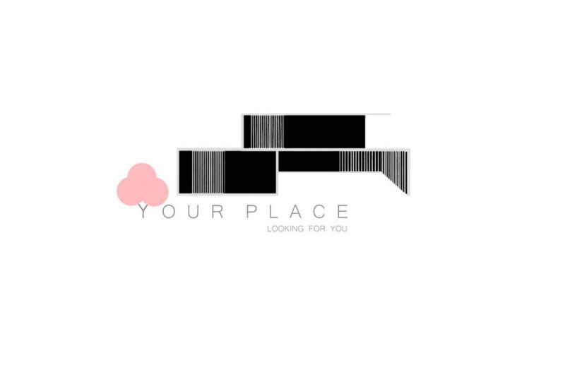 Your Place - Looking for you