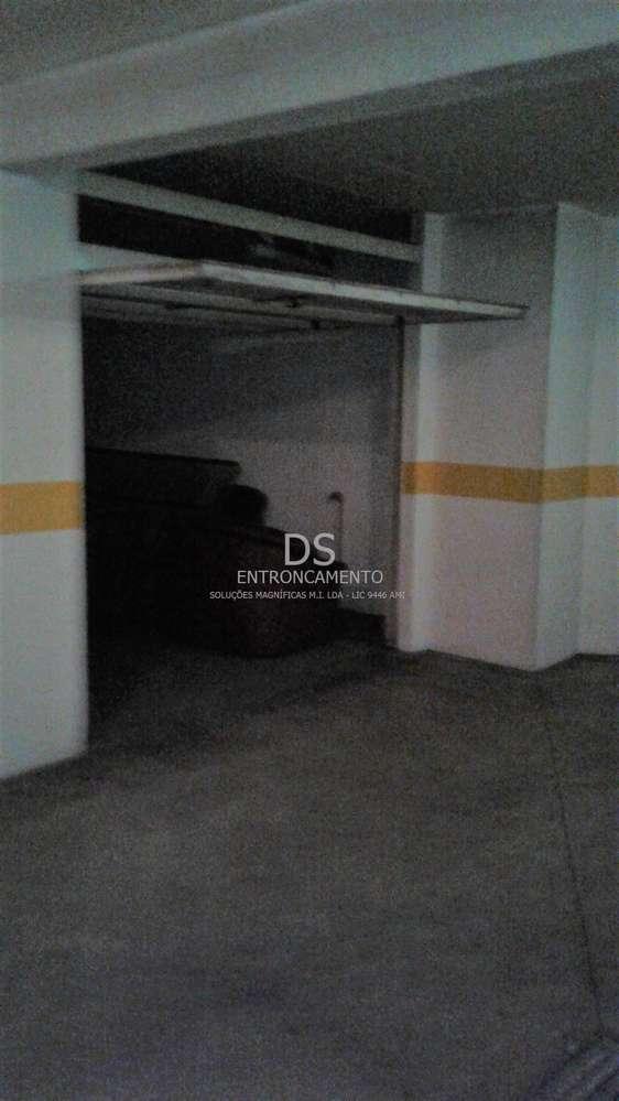 Apartamento para comprar, São João Baptista, Entroncamento, Santarém - Foto 14