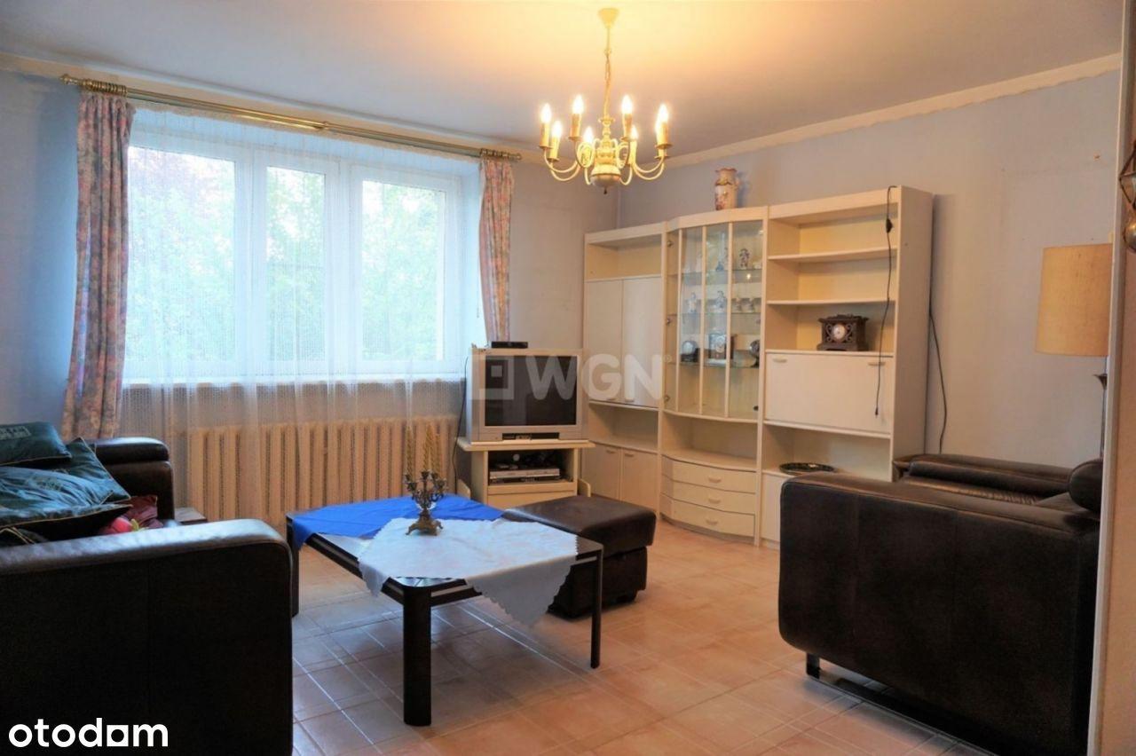 Dom, 137 m², Częstochowa