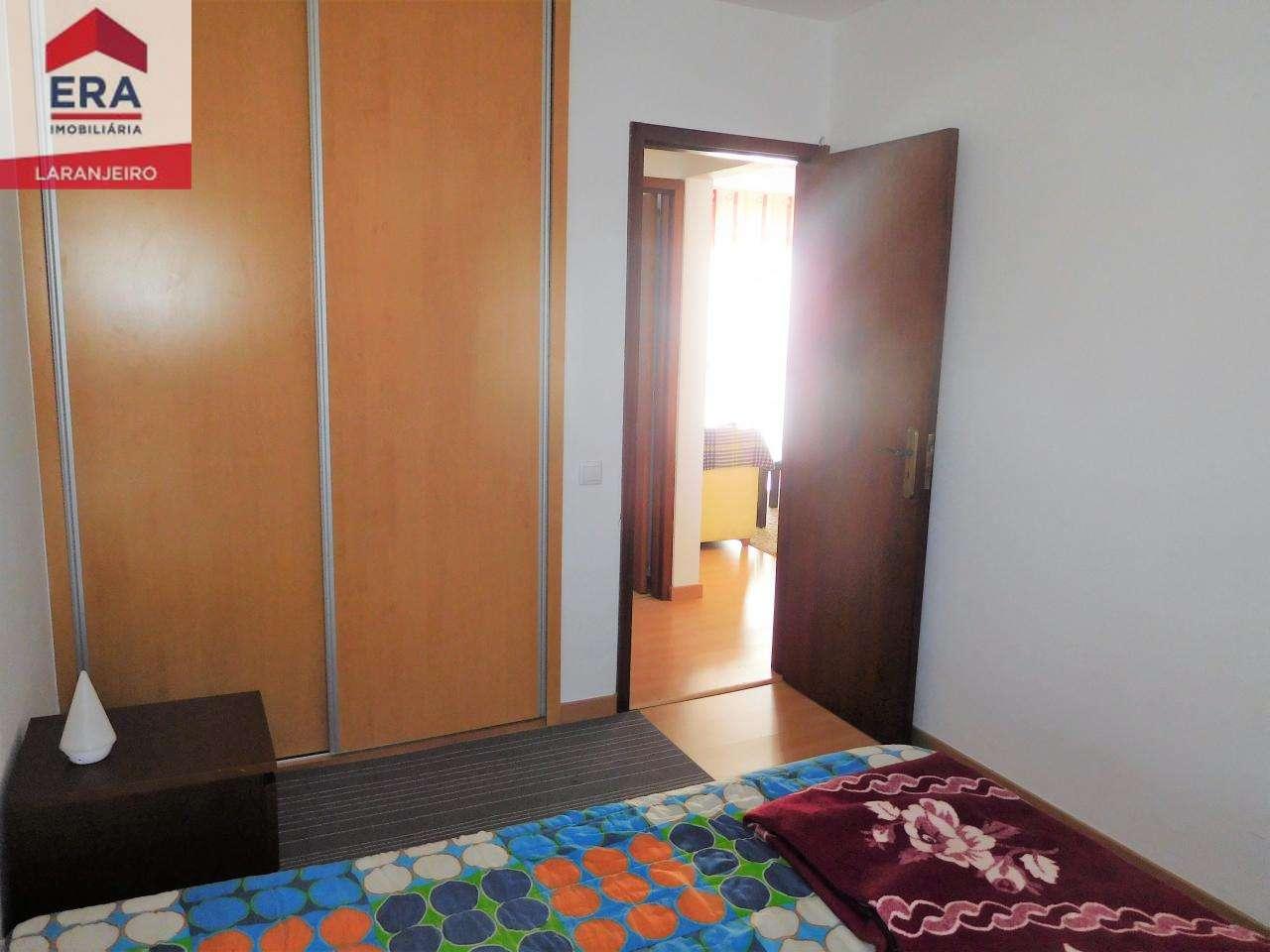 Apartamento para comprar, Laranjeiro e Feijó, Setúbal - Foto 6