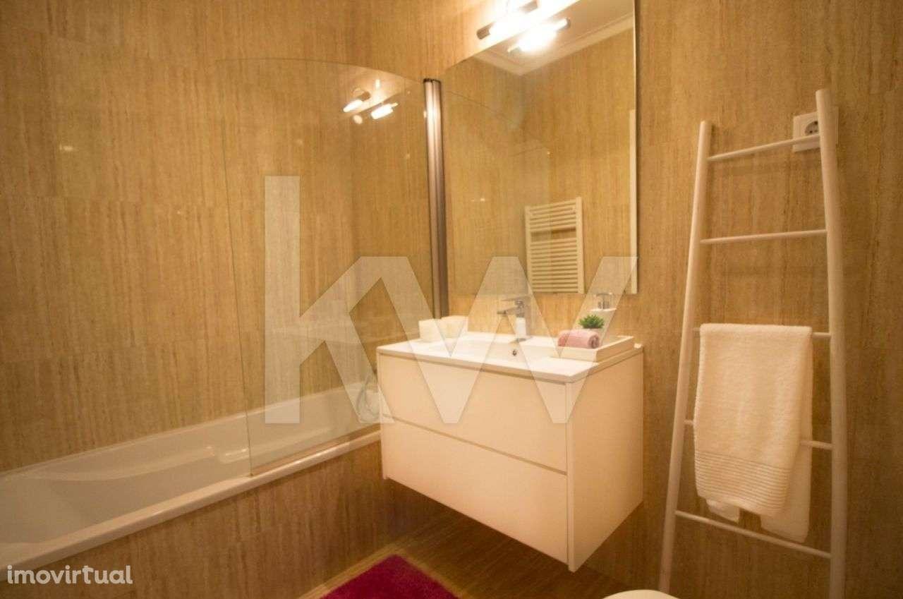 Apartamento para comprar, Arentim e Cunha, Braga - Foto 15