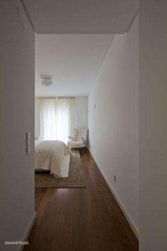 Apartamento para comprar, Sacavém e Prior Velho, Lisboa - Foto 34