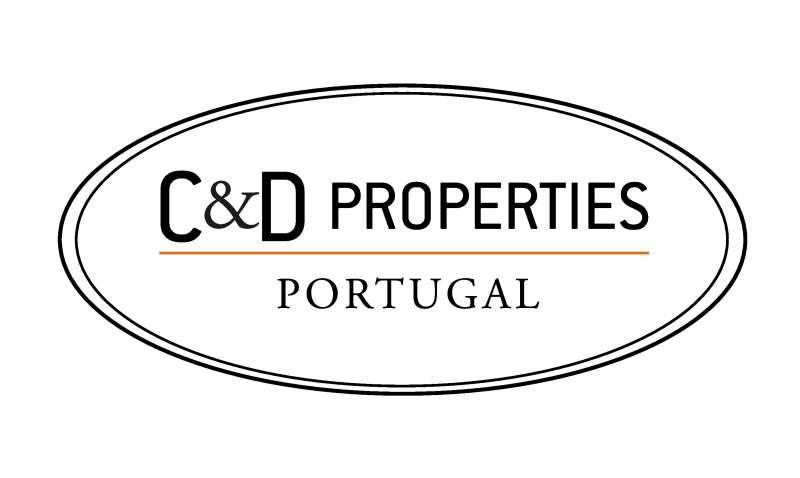 C&D Properties