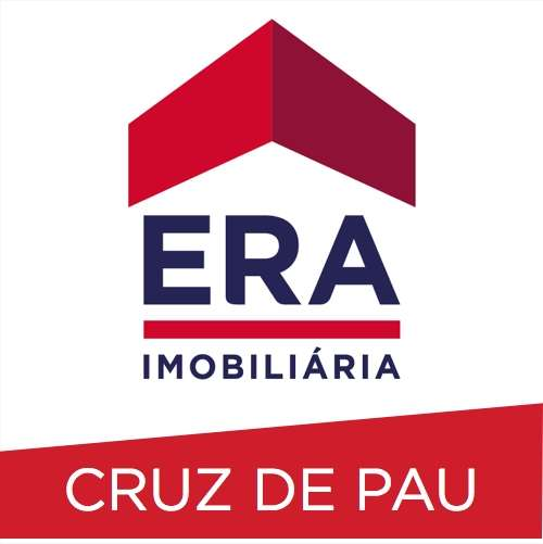 ERA Cruz de Pau