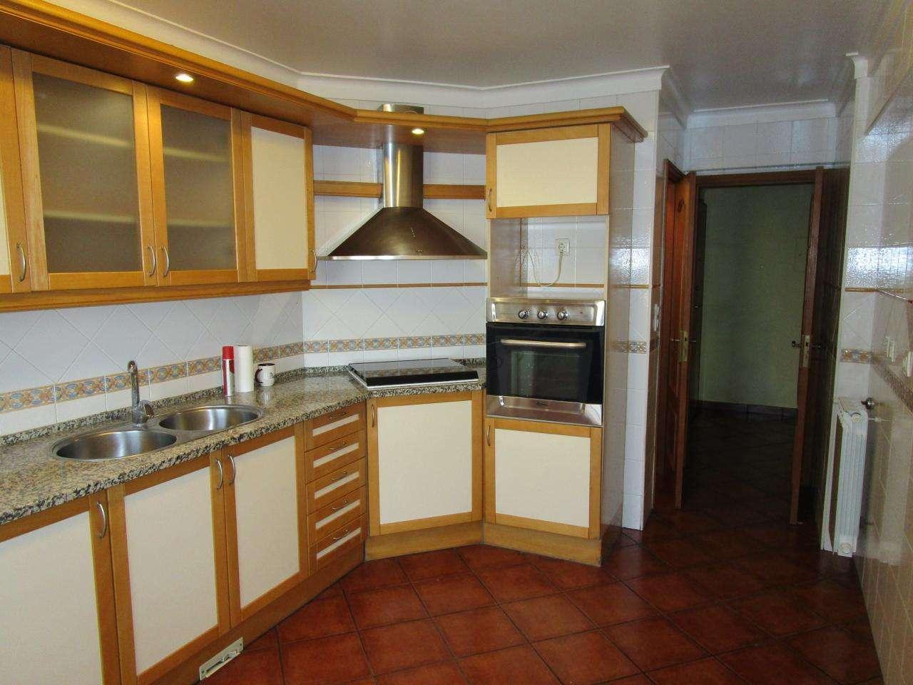 Apartamento para comprar, Barreiro e Lavradio, Barreiro, Setúbal - Foto 3