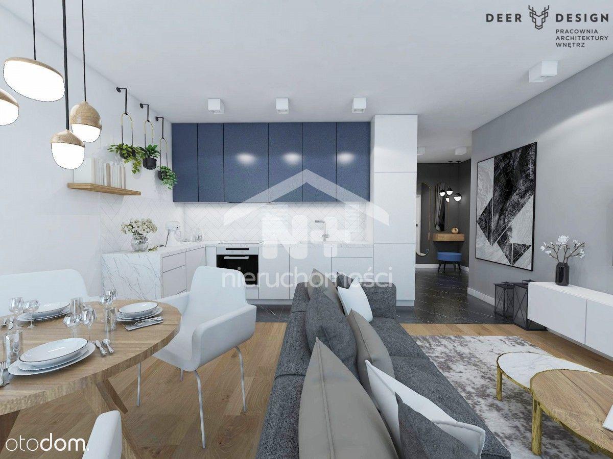 dwie aranżacje - jedno mieszkanie,spokojna okolica