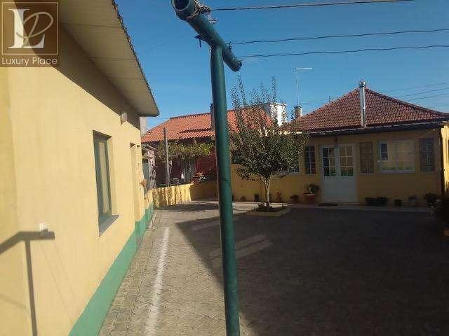 Moradia para comprar, Benedita, Alcobaça, Leiria - Foto 11