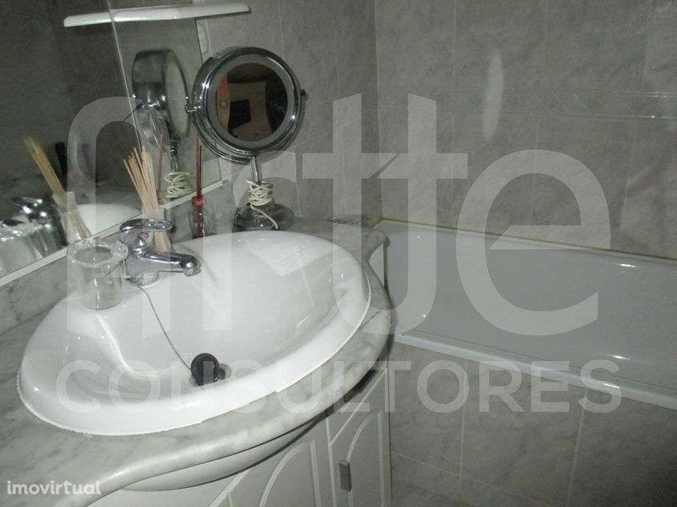 Apartamento para comprar, Oliveira do Bairro - Foto 13