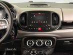 Fiat 500L 1.6 MJ Cross - 12