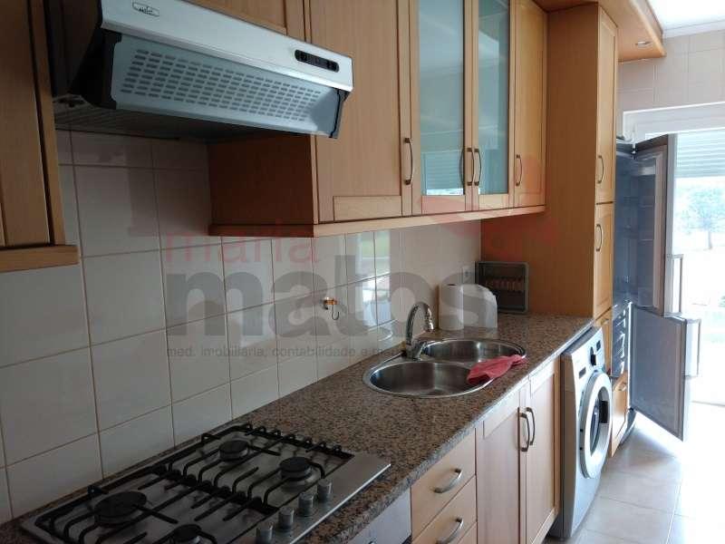 Apartamento para comprar, Atouguia da Baleia, Peniche, Leiria - Foto 2