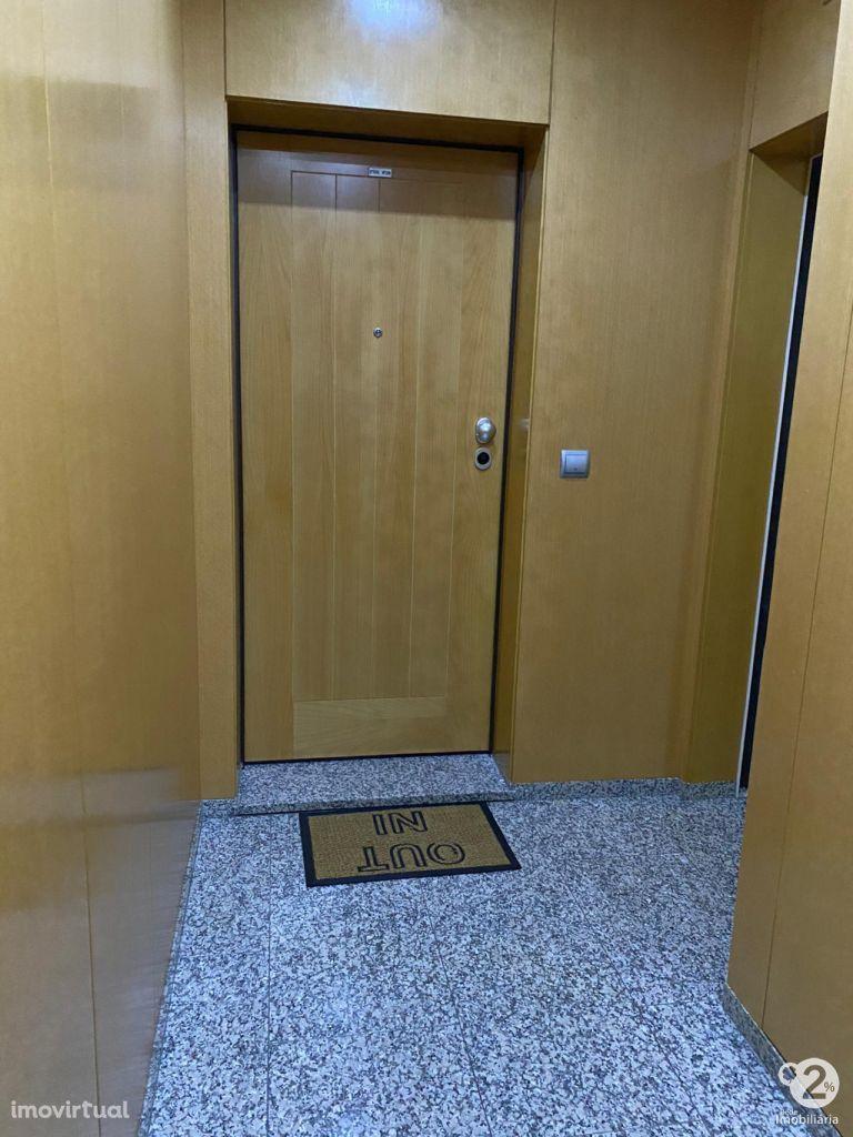 Apartamento para comprar, Oliveira do Douro, Vila Nova de Gaia, Porto - Foto 25