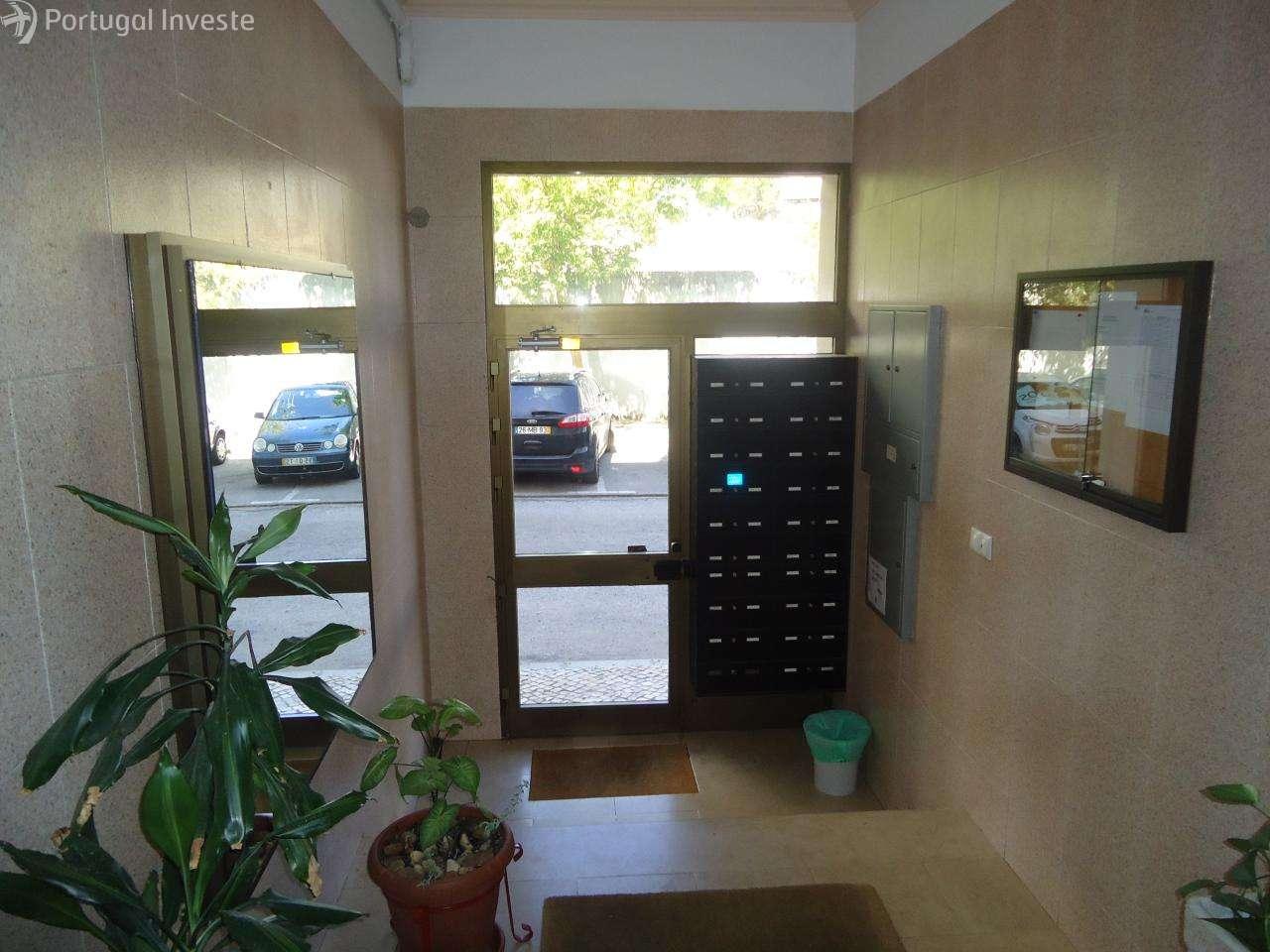 Apartamento para comprar, Laranjeiro e Feijó, Setúbal - Foto 8