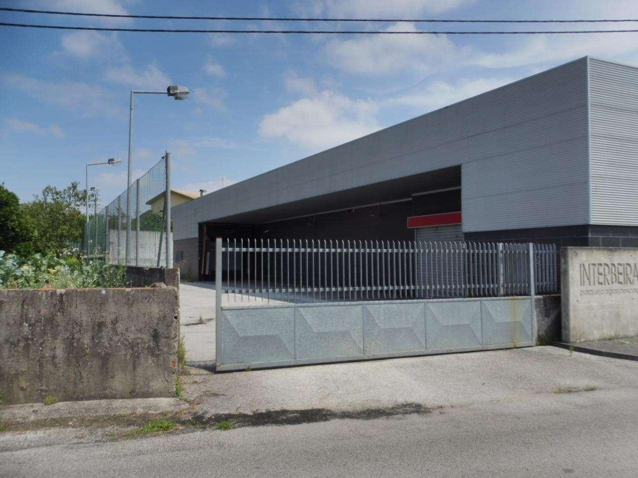 Armazém para arrendar, Febres, Coimbra - Foto 4