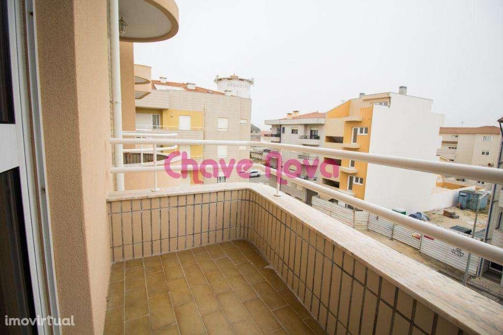 Apartamento para comprar, Ovar, São João, Arada e São Vicente de Pereira Jusã, Aveiro - Foto 19