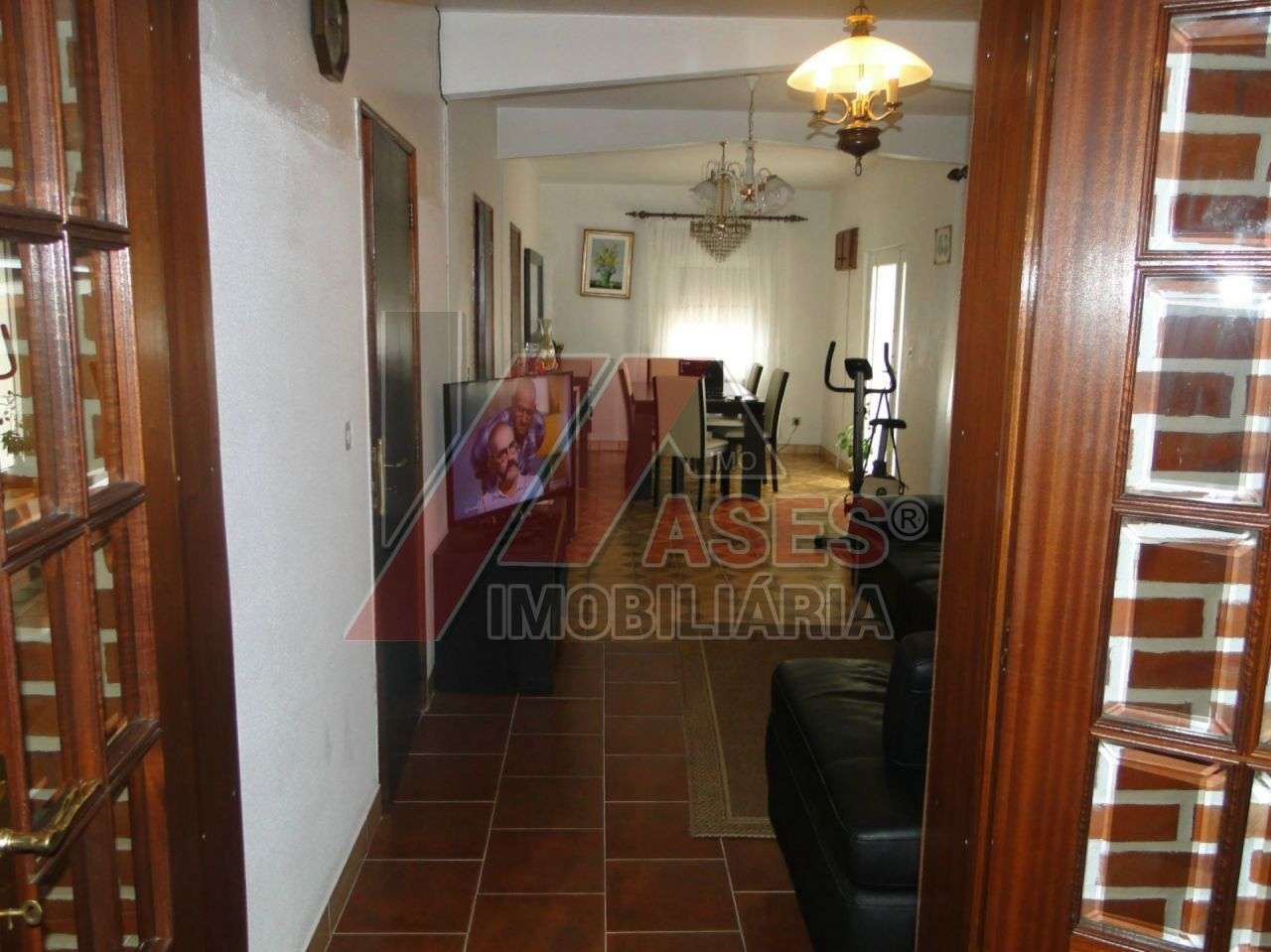 Moradia para comprar, Mondim de Basto, Vila Real - Foto 7