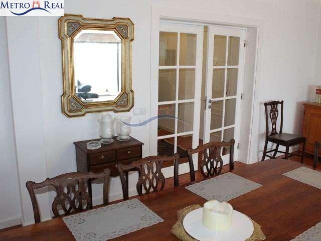 Apartamento para comprar, Alcobaça e Vestiaria, Leiria - Foto 5