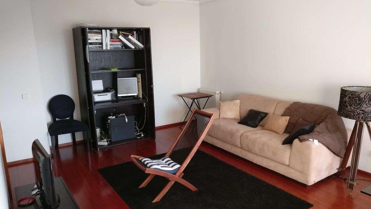 Apartamento para comprar, Praça Revista O Tripeiro, Aldoar, Foz do Douro e Nevogilde - Foto 2