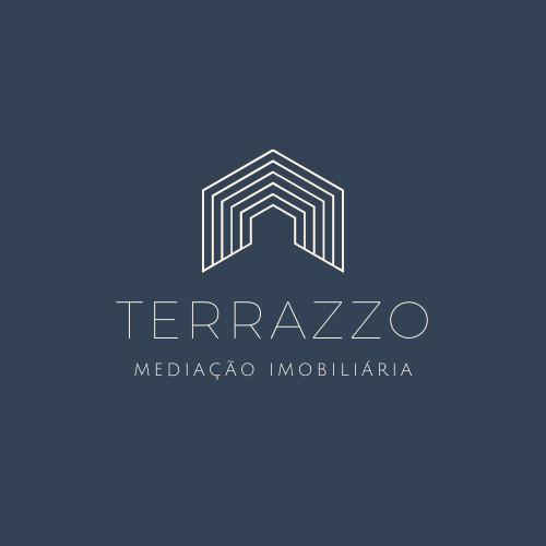 Terrazzo - Mediação Imobiliária
