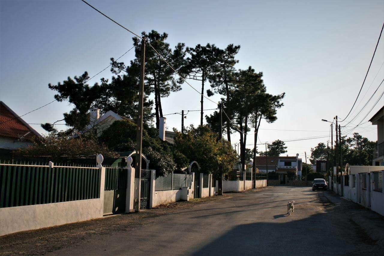 Terreno para comprar, Charneca de Caparica e Sobreda, Setúbal - Foto 10