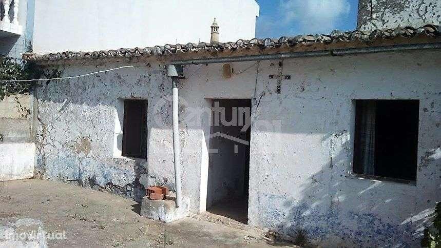 Moradia para comprar, Paderne, Faro - Foto 2