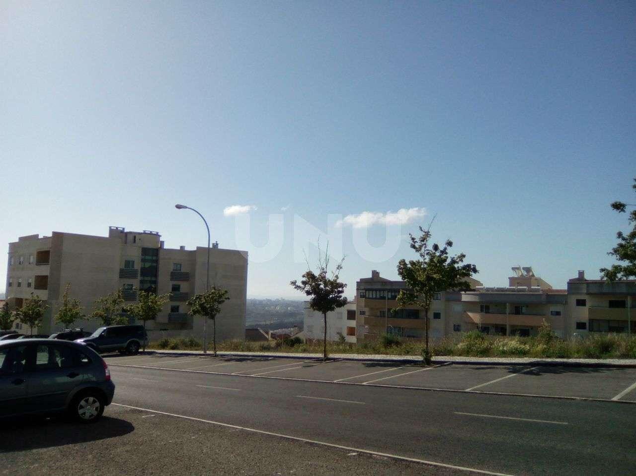 Terreno para comprar, Mina de Água, Lisboa - Foto 5