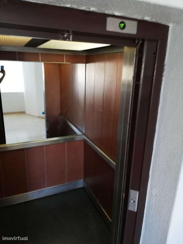 Apartamento para comprar, Quarteira, Faro - Foto 39