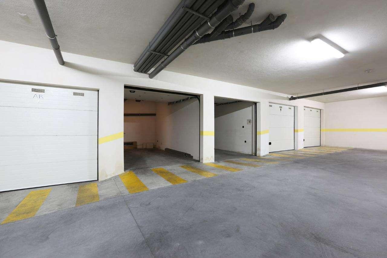 Apartamento para comprar, São Martinho do Porto, Leiria - Foto 12