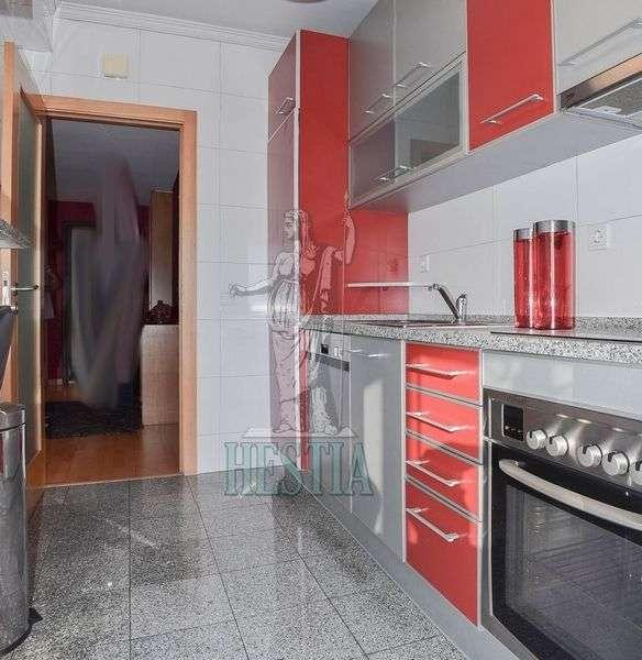 Apartamento para arrendar, Lourosa, Aveiro - Foto 4