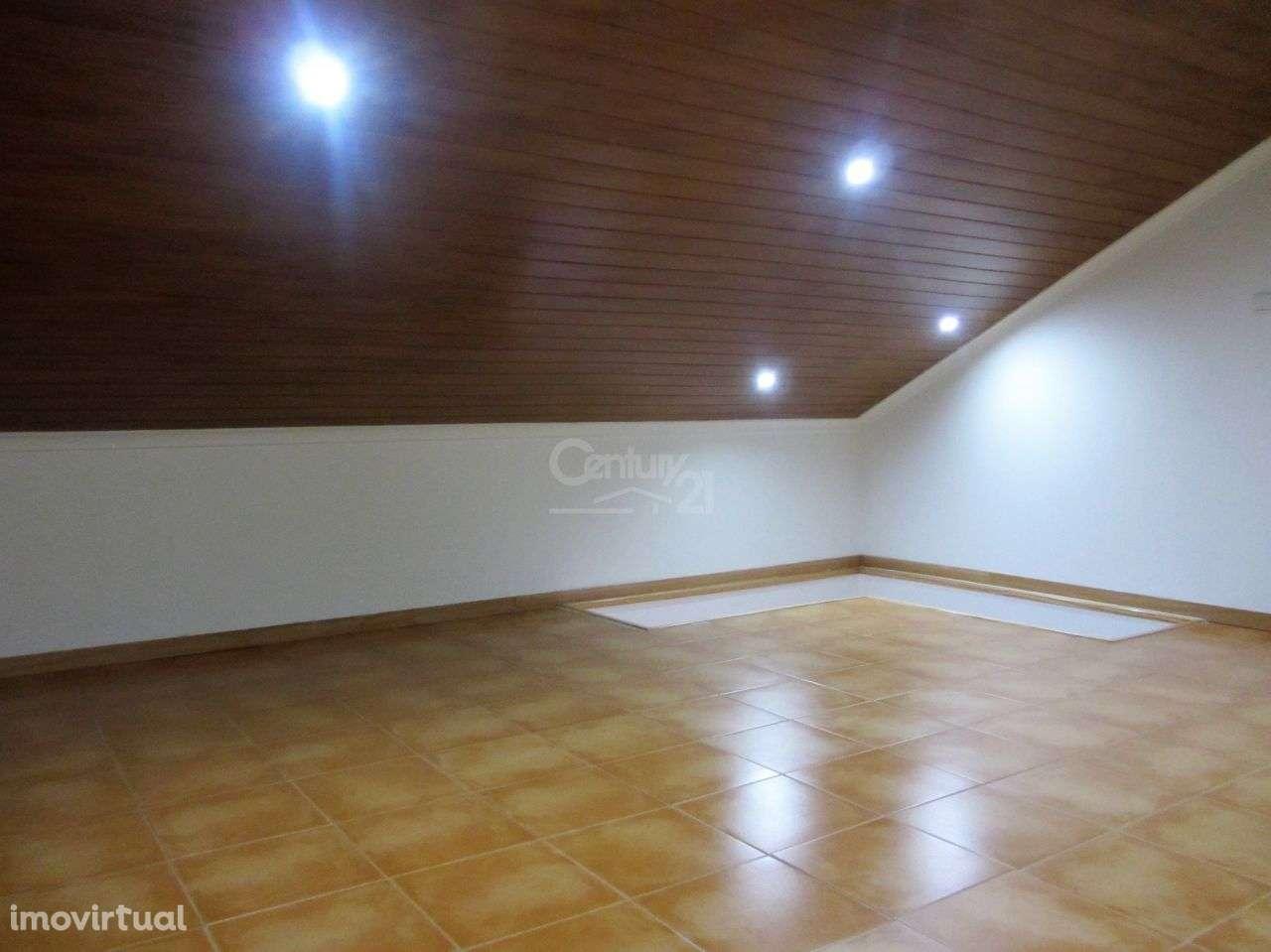 Moradia para comprar, Quinta do Conde, Setúbal - Foto 23
