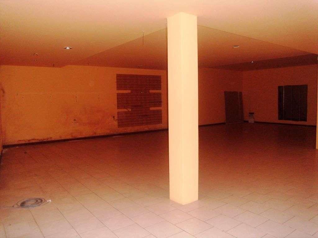 Loja para comprar, Gualtar, Braga - Foto 16