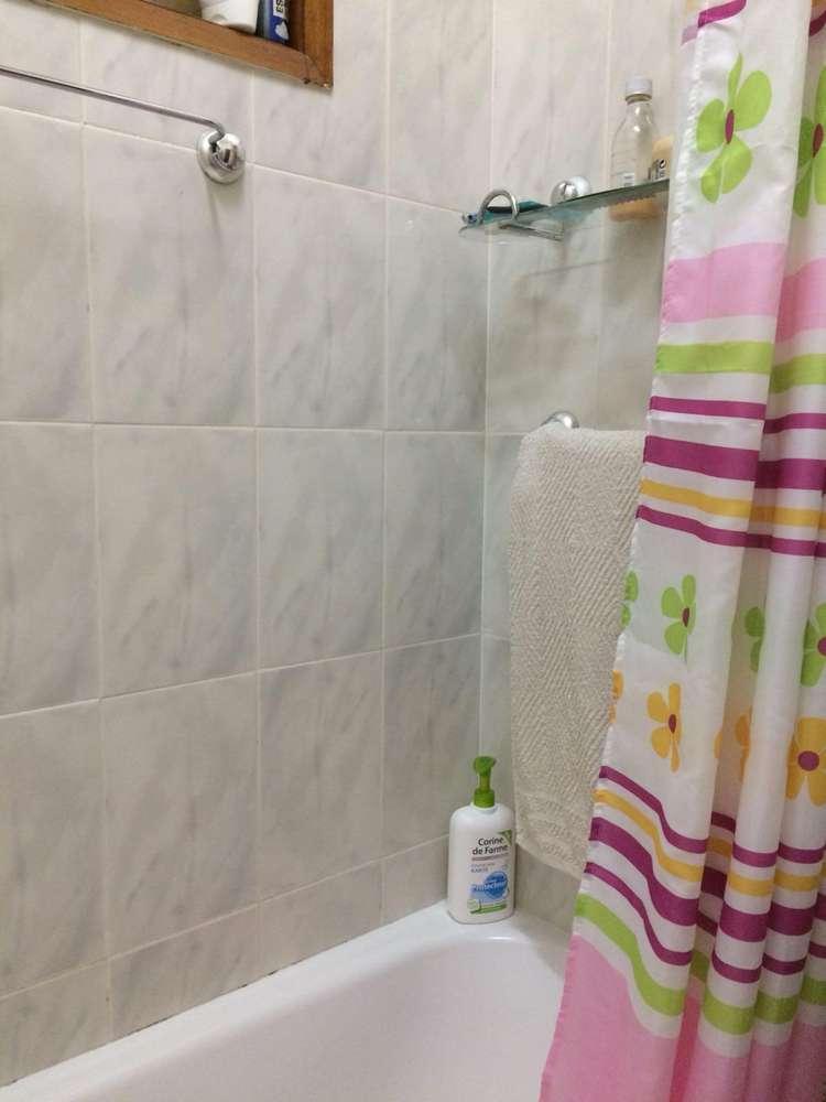Apartamento para comprar, Sado, Setúbal - Foto 16