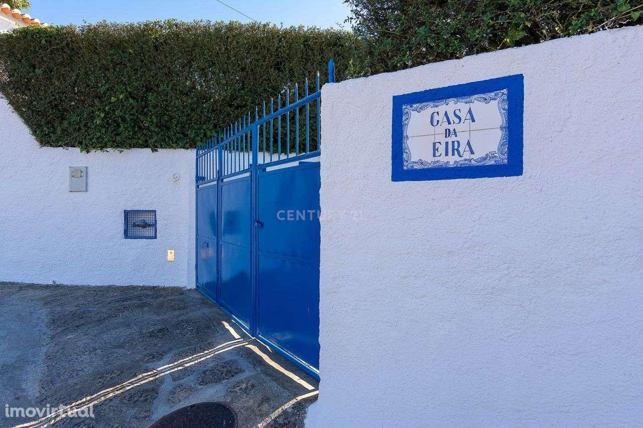 Moradia para comprar, Santo Isidoro, Mafra, Lisboa - Foto 41