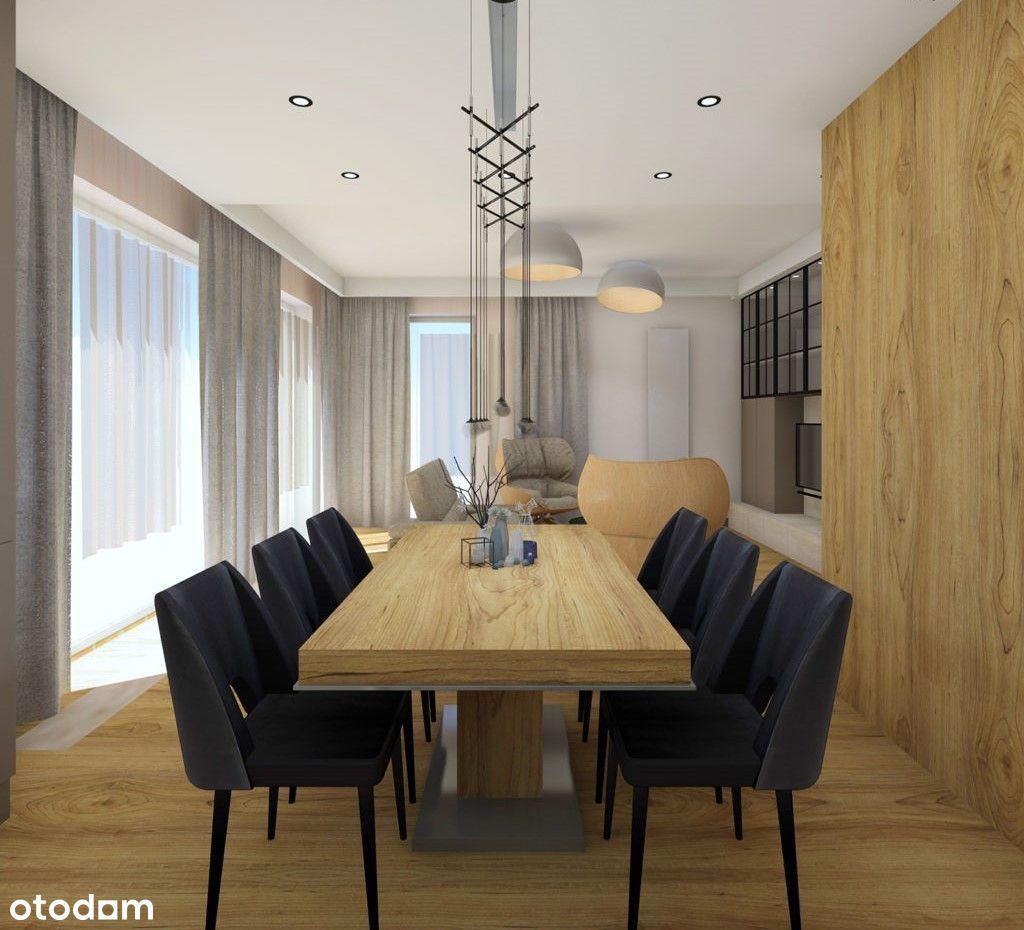 2 Przestronne Pokoje+Balkon| Bez Prowizji