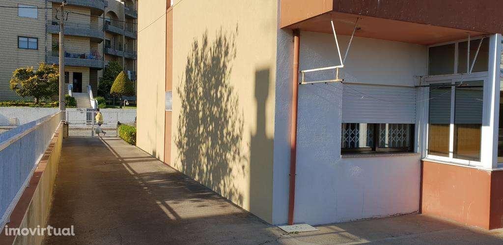 Apartamento para comprar, Rio Tinto, Gondomar, Porto - Foto 14