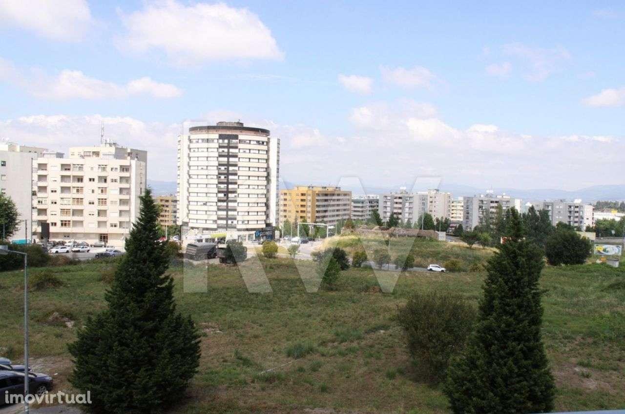 Apartamento para comprar, São Vicente, Braga - Foto 48