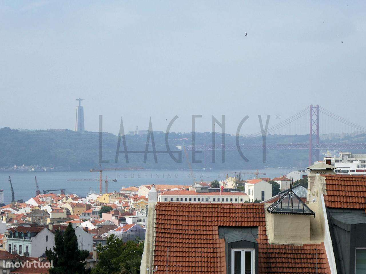 Apartamento para comprar, Santo António, Lisboa - Foto 18