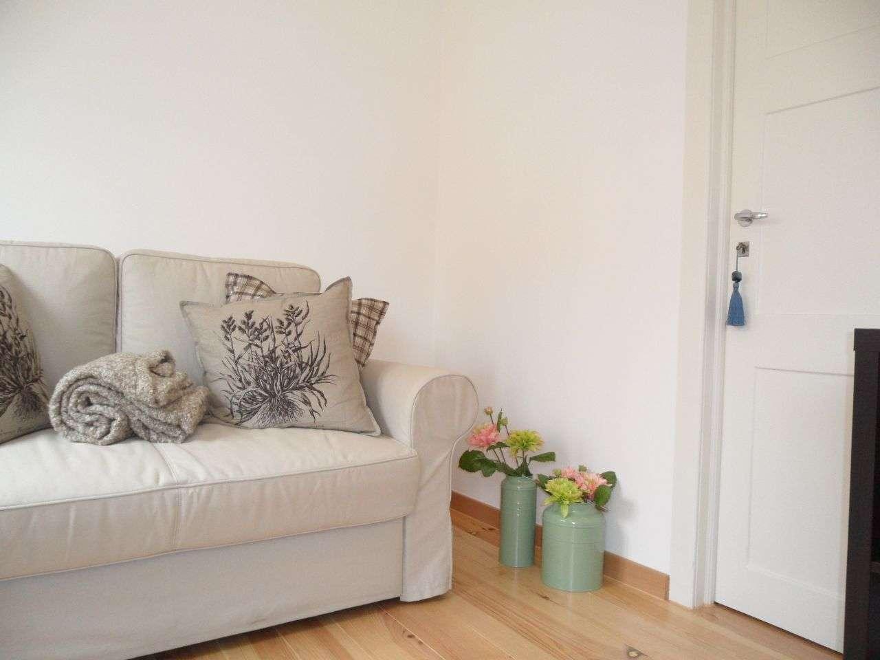 Apartamento para arrendar, Santa Maria Maior, Lisboa - Foto 6