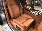 Bentley Continental Flying Spur 5 Lugares 6.0L W12 - 22