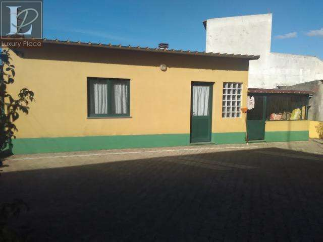 Moradia para comprar, Benedita, Alcobaça, Leiria - Foto 12
