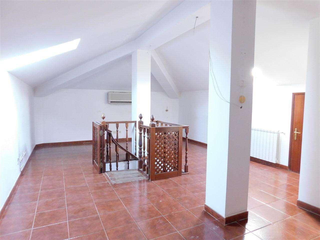 Apartamento para comprar, Covilhã e Canhoso, Castelo Branco - Foto 15